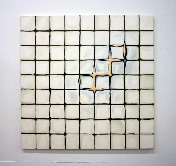 Tiles #2