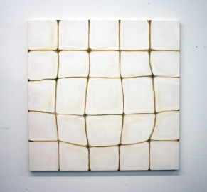 Tiles #3