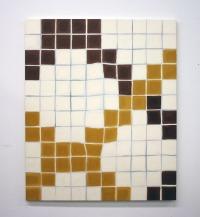 Tiles #4