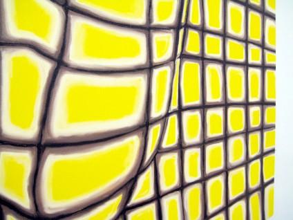 yellowbulge(detail)