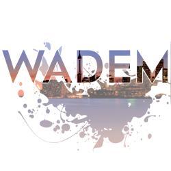 wademthumbnailsml2