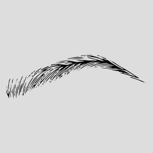 greydrawing_microblade