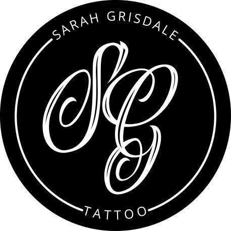 SG Logo (on black circle) 1180x1180-01