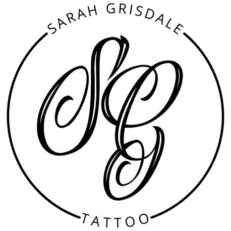 SG Logo (on white) 1180x1180-01