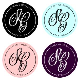 SG Logo (samples colour cirlces)-01
