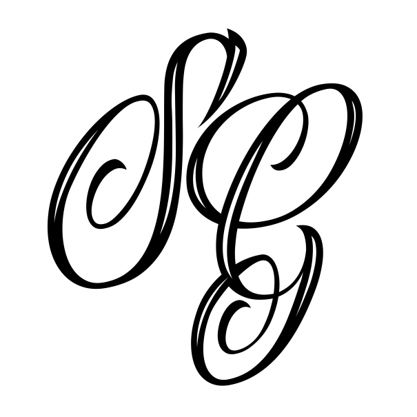 SG Signature (on white) 1180x1180-01