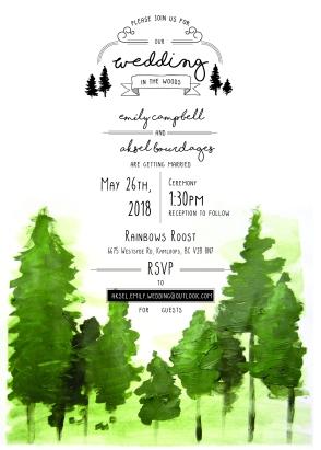 invitation1-01