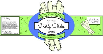 Pretty STicks-01